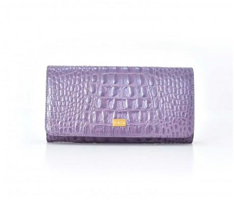 CWC - Faded Purple