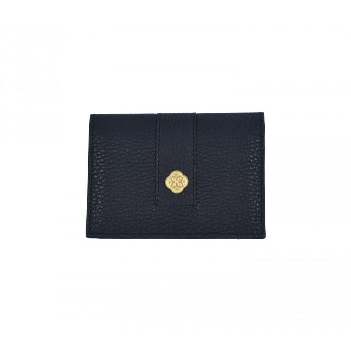 Cardholder SPL - Black