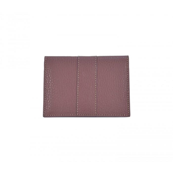 Cardholder SPL - Balsamic