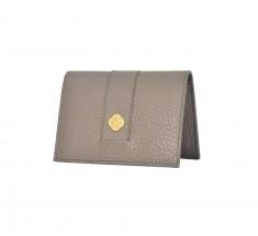 Cardholder SPL - Beige