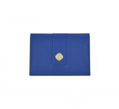 Cardholder SPL - Blue