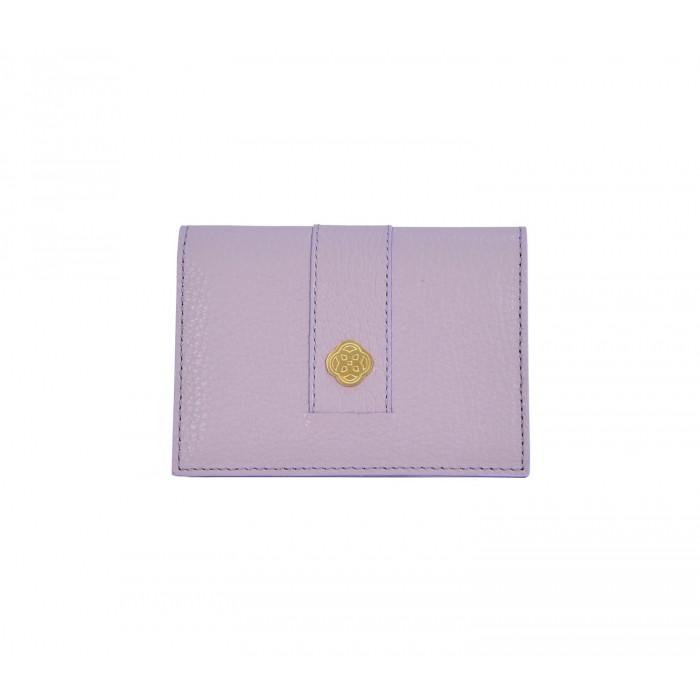 Cardholder SPL - Lavender