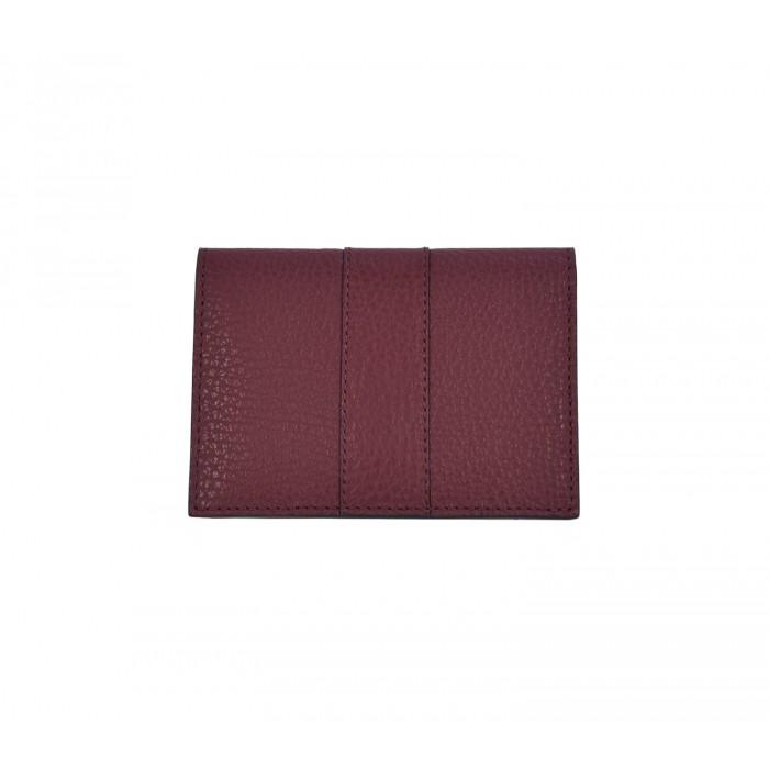 Cardholder SPL - Cremisi