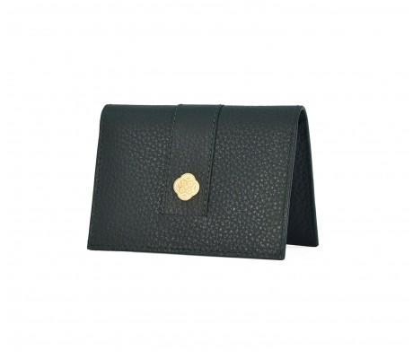 Cardholder SPL - Green