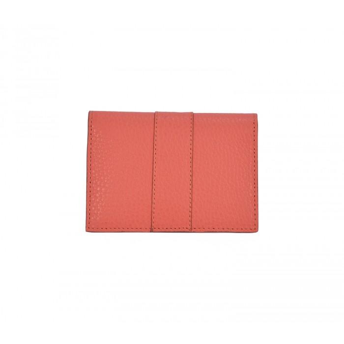 Cardholder SPL - Geranio