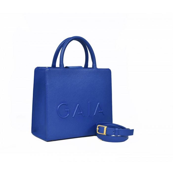 Midi SPL Blue