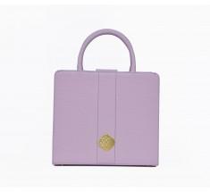 Midi SPL Lavender