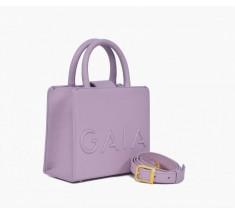 Mini SPL Lavender