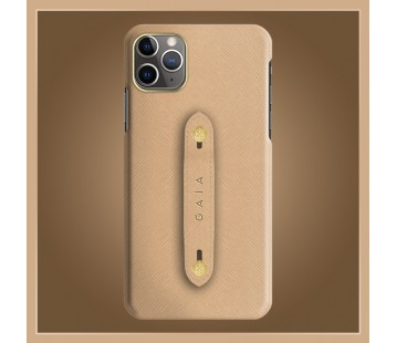 11ProMax - Etched Beige