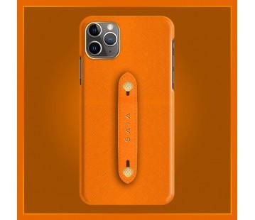 11ProMax - Etched Orange