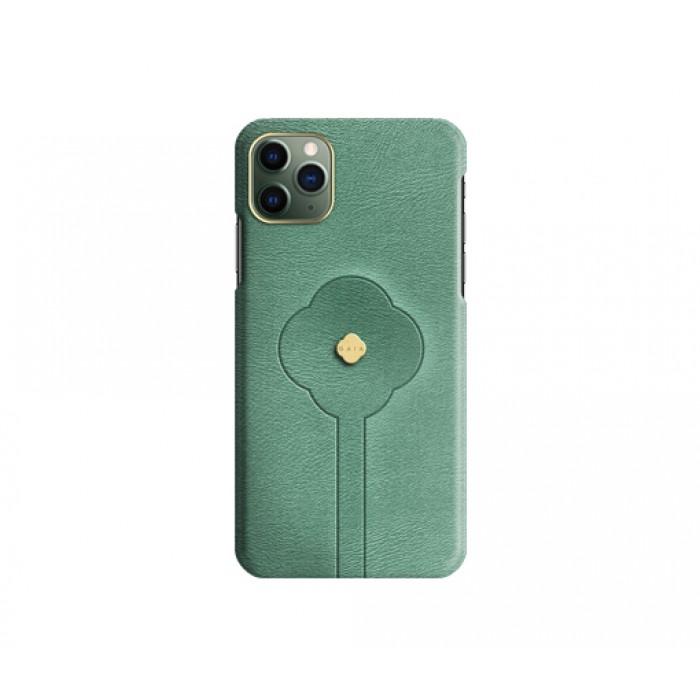 11ProMax - Shimmer Green