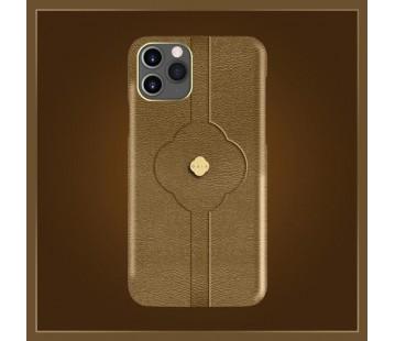 11Pro - Shimmer Gold