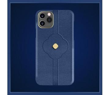 11Pro - Shimmer Blue