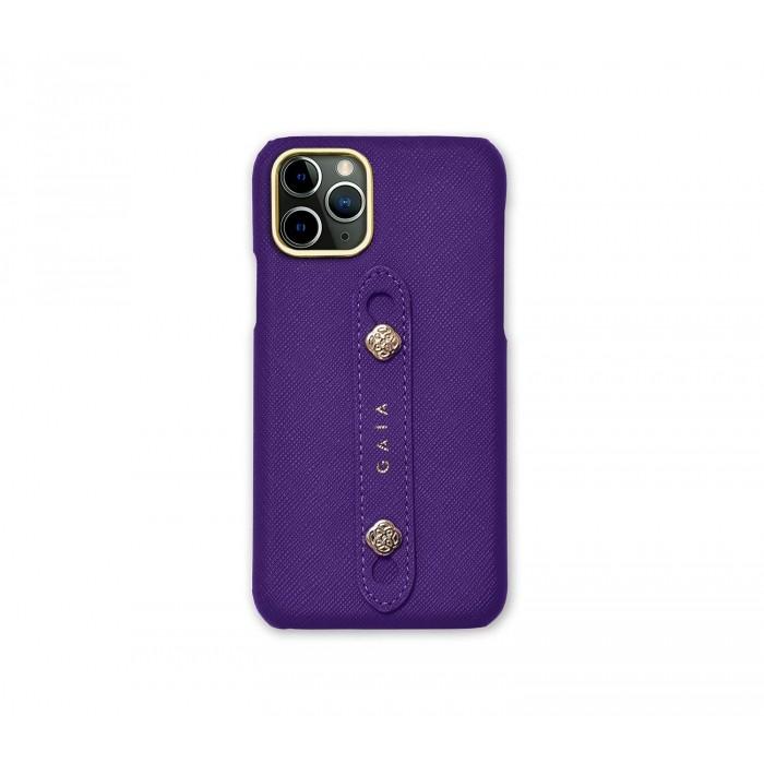 11Pro - Etched Purple