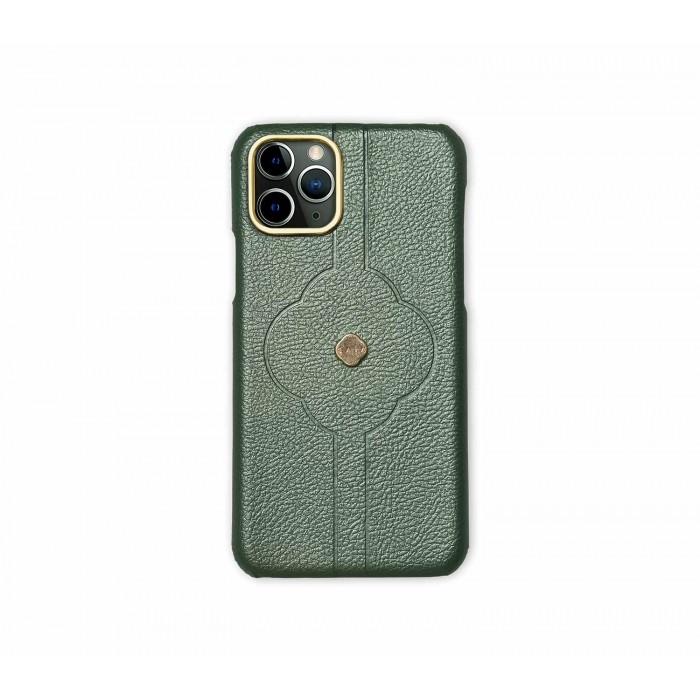 11Pro - Shimmer Green