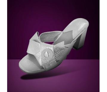 Napoleon Heeled Shoes