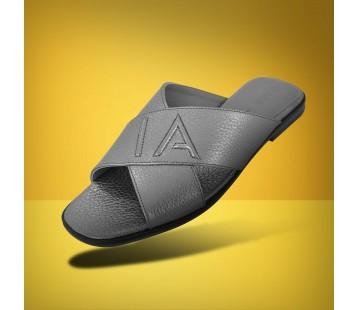 Shoes SPL