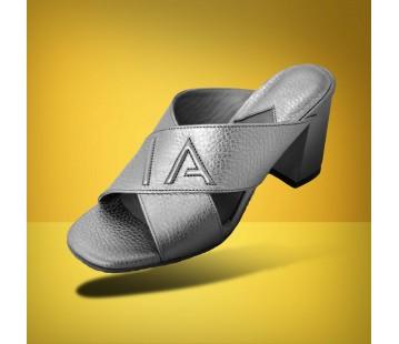Shoes SPL Heels