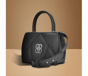 The 8 Collection -  Mini