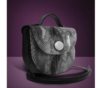 The Petra Bag