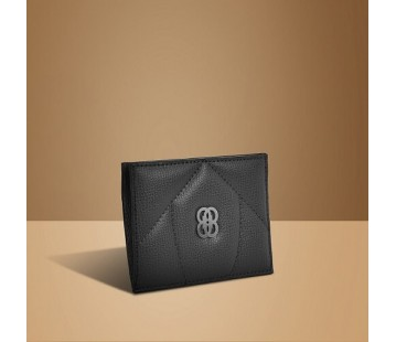 The 8 Collection - Cardholder