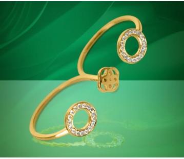 Lines C: Ring
