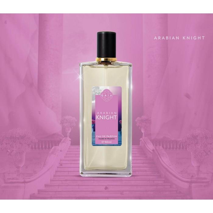 Perfume : Arabian Knight