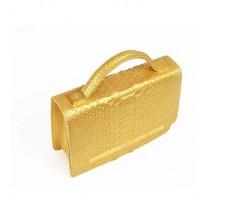 The Roman NRM -  Gold