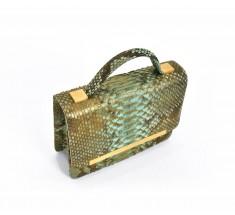 The Roman NRM -  Gold & Mint