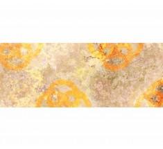 Scarf Stone - Yellow