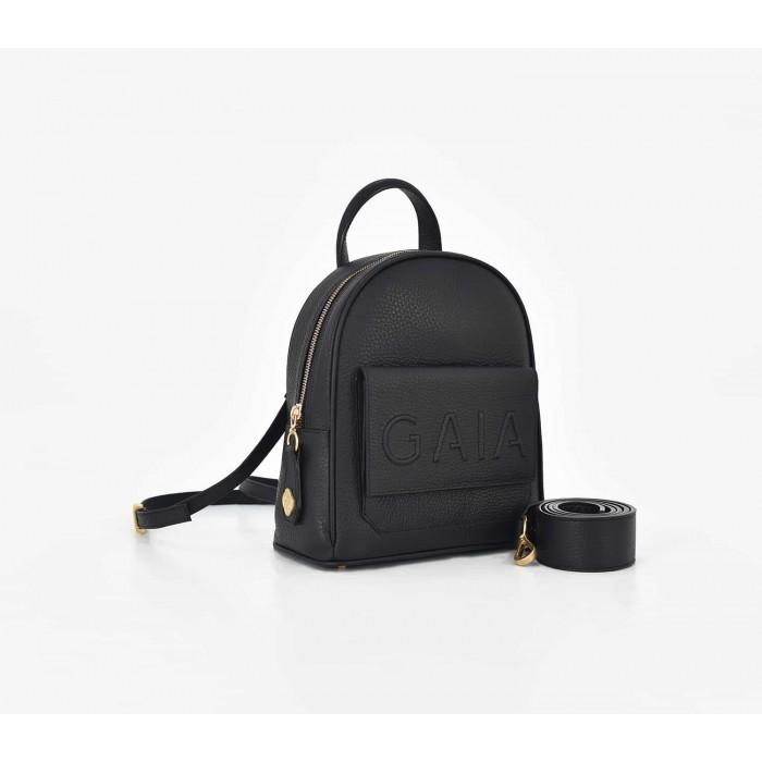 Backpacks Special - Black