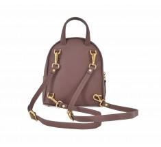 Backpacks Special - Balsamic