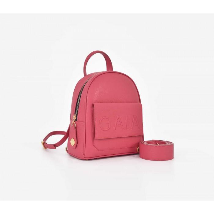 Backpacks Special - Vamp