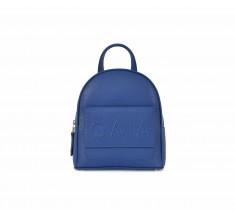 Backpacks Special - Blue