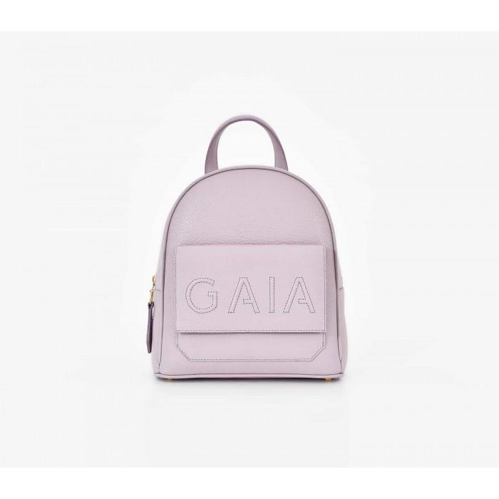 Backpacks Special - Lavender