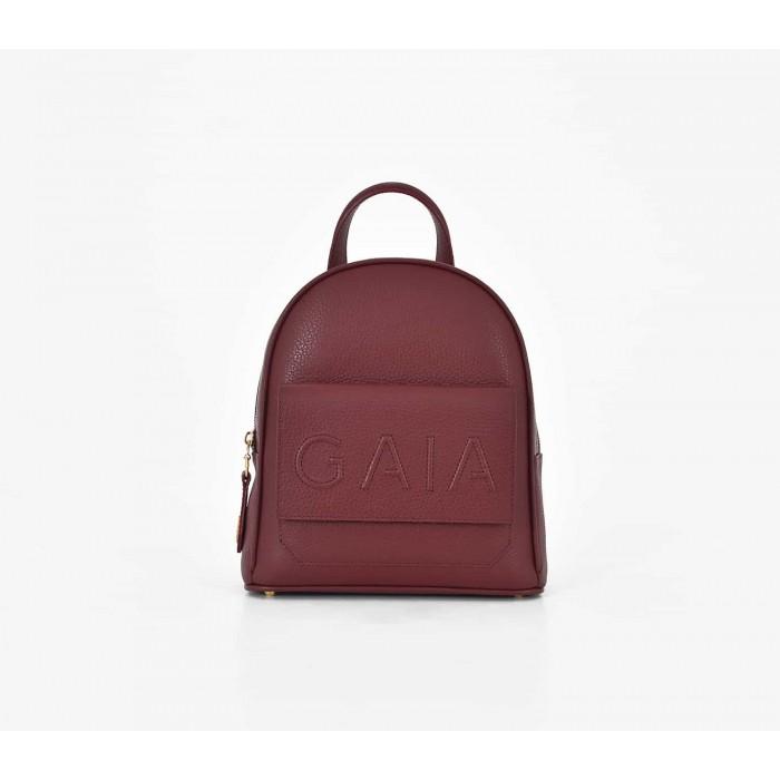 Backpacks Special - Maroon