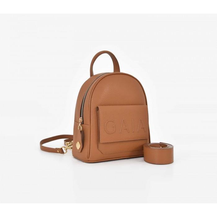 Backpacks Special - Flake