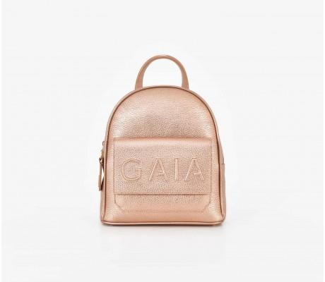 Backpacks Special - Metallic Orange