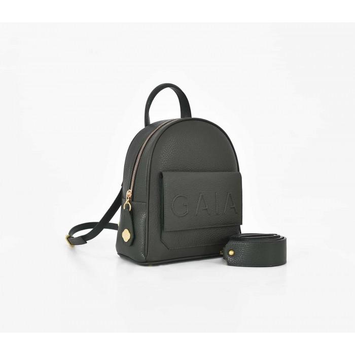 Backpacks Special - Olive