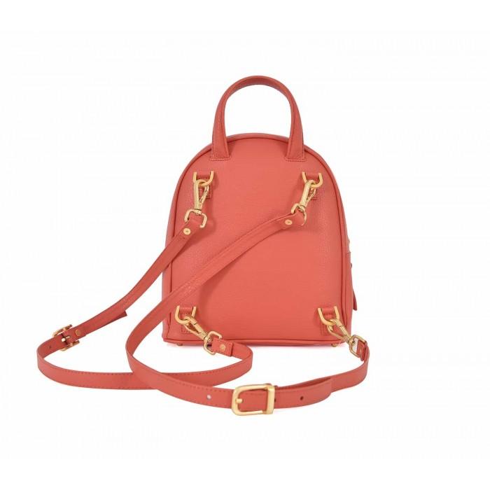 Backpacks Special - Geranio