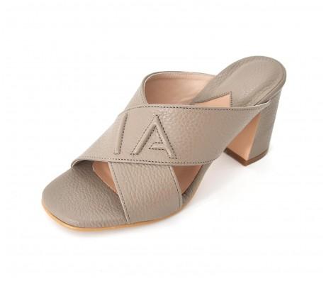 SPL Shoes Heels - Beige