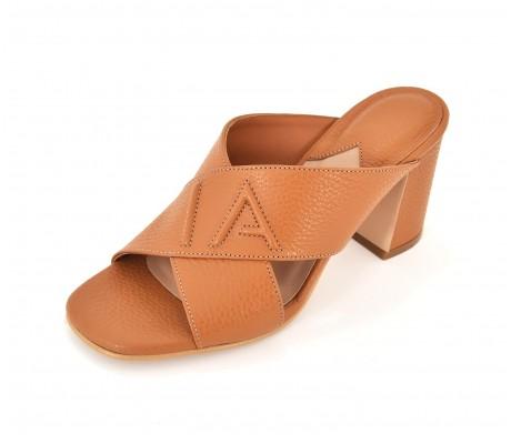 SPL Shoes Heels - Flake
