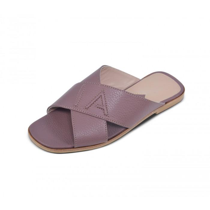 Shoes SPL Balsamic