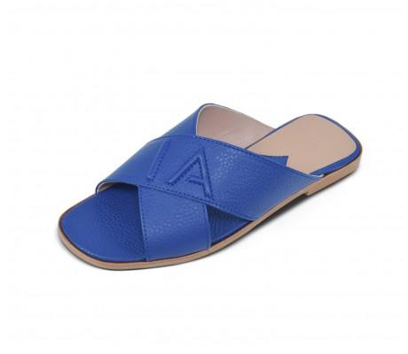 Shoes SPL Blue