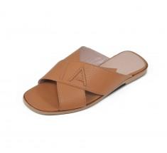Shoes SPL Flake
