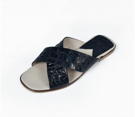 Shoes Classic - Black