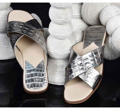 Shoes Classic - Ancien