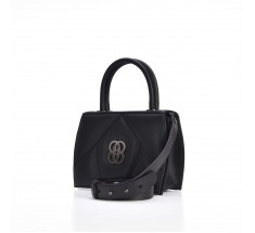 The 8 Collection Mini - Black & Black
