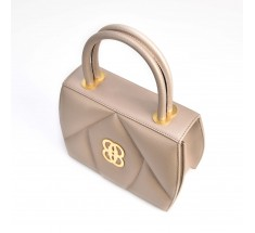 The 8 Collection Mini - Gold