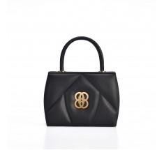 The 8 Collection Mini - Black & Gold